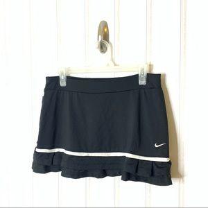 Nike Tennis Skort/Skirt 458